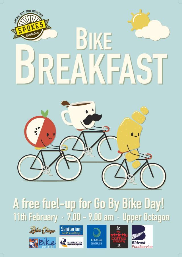 bike breakfast - large print-page-001