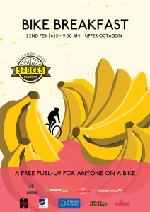 02-breakfast-poster-banana-web